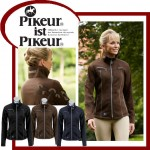 Pikeur_Samira_Jacket_all_three_colors