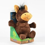 chatter-horse-packaging-600x600