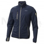 pikeur_mens_delano_softshell_jacket_navy_2_